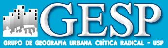 logo gesp